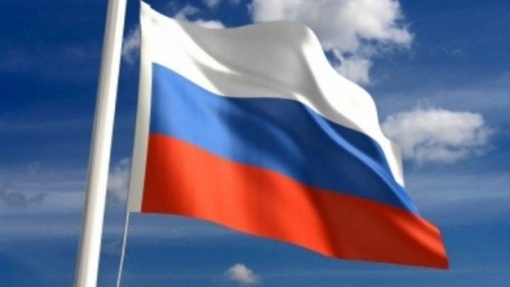 Rusia anulează exercițiile militare în apropierea granițelor NATO, din cauza coronavirusului