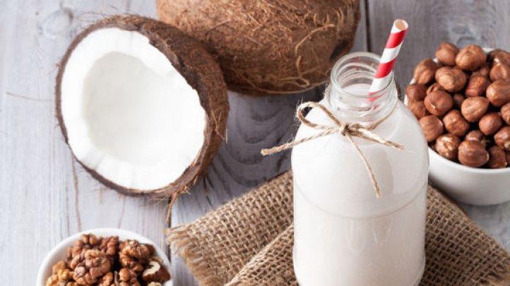 Semne transmise de corp că nu consumi suficiente proteine