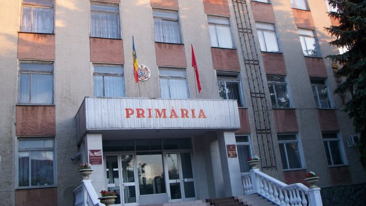 Primarii şi preşedintele raionului Sîngerei: Cerem trădătorilor de ţară: Igor Dodon, Maia Sandu şi Andrei Năstase, să se retragă şi să nu ducă Moldova în haos