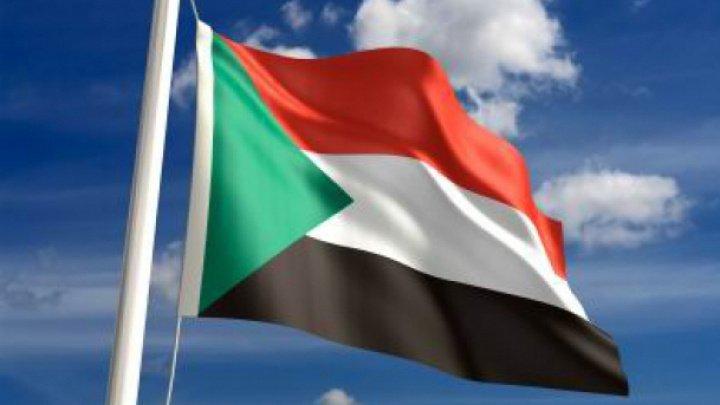 Sudan: 60 de morţi în urma dispersării unui protest în capitala ţării