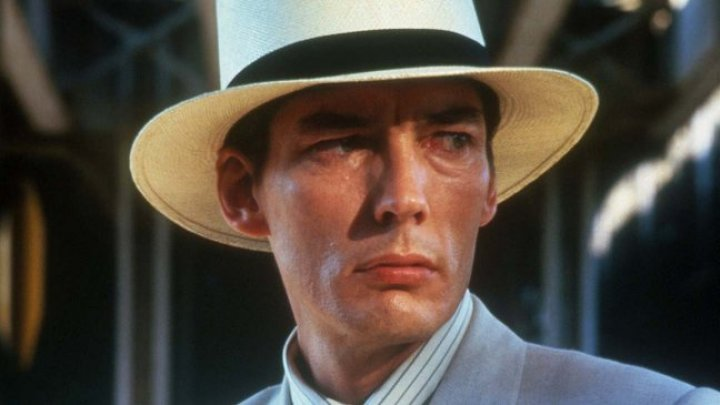 Doliu la Hollywood. Actorul Billy Drago a murit după un accident vascular cerebral