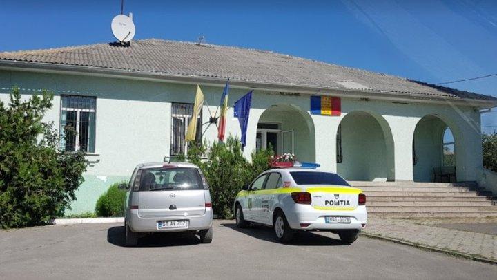 Primarii din comunile municipiului Chișinău condamnă ACTELE DE TRĂDARE din partea lui Igor Dodon, Maia Sandu şi Andrei Năstase