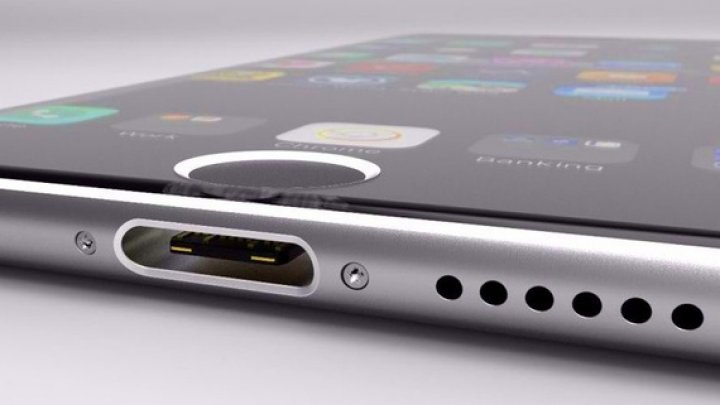 iPhone 11 ar putea fi livrat cu port USB Type-C