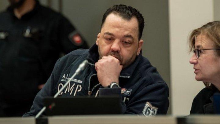 Germania: Cel mai mare criminal în serie și-a aflat pedeapsa. Fostul infirmier Niels Hogel ar fi ucis peste 200 de pacienți
