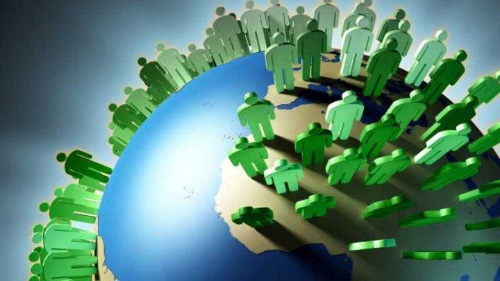ONU: Populația lumii ar putea ajunge la 10.9 miliarde până în 2100