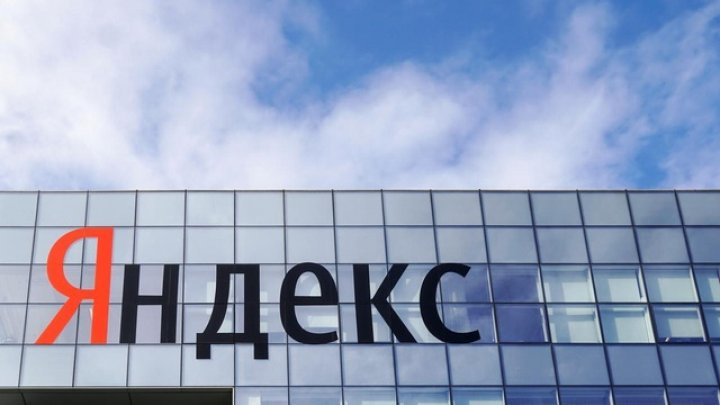 Yandex, victima unor tentative de hacking din partea agenţiilor de informaţii ale ţărilor vestice