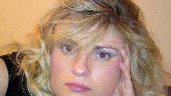 O femeie și-a înjunghiat iubitul după ce acesta i-a reproșat că își ia prea multe bagaje în vacanță