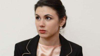 Cristina Țărnă, DEZAMĂGITĂ de actuala guvernare: Transparenţa concursului este esenţială pentru credibilitatea viitorului director CNA