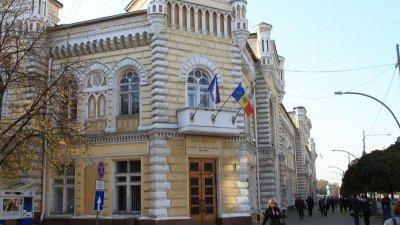 Cenzură la Primăria Chişinău. Şedinţele operative nu vor mai fi transmise în direct