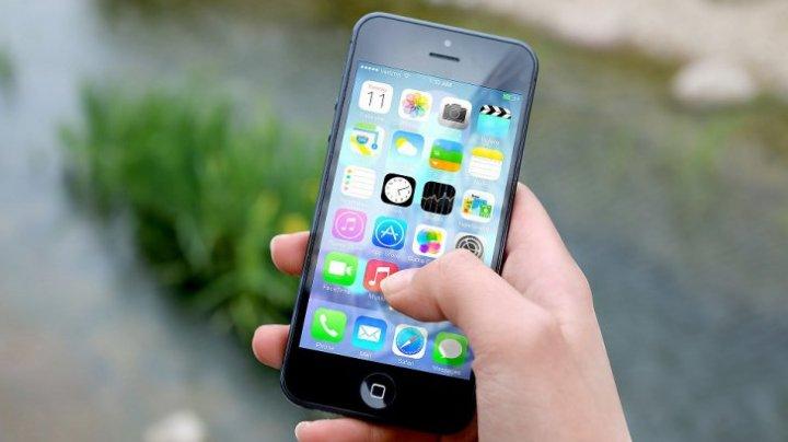 Hackerii au spart aplicația Mail din iOS. Datele utilizatorilor accesibile de la distanță