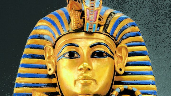 Egiptul a cerut Interpolului să localizeze un portret sculptat al lui Tutankhamon, vândut pentru circa 6 milioane de dolari