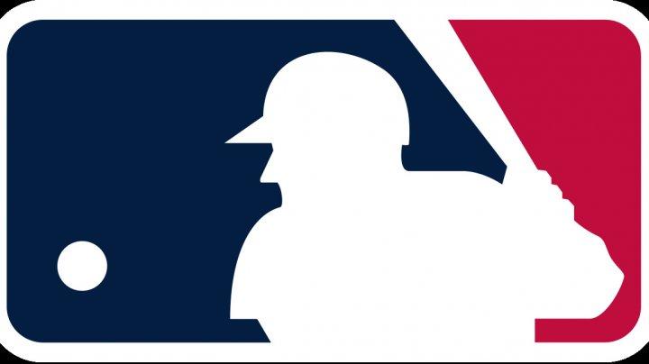 Un jucător din MLB a murit chiar înaintea unui meci