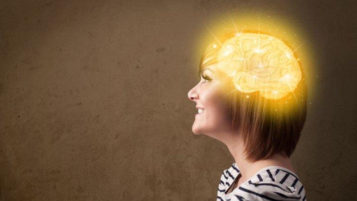 STUDIU: Cum ar putea fi prevenite accidentele vasculare cerebrale cu un simplu exercițiu