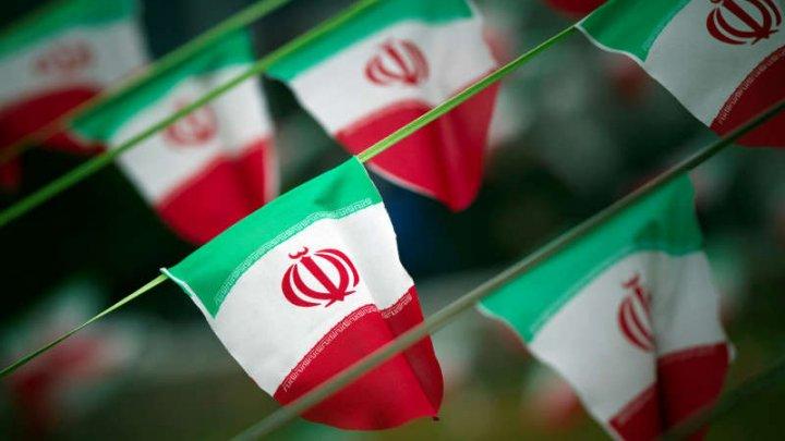 Iranul a început să îmbogăţească uraniu peste nivelul de 4,5%