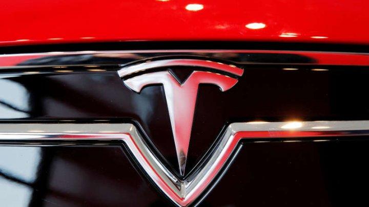 Tesla va construi o fabrică de patru miliarde de euro în Europa