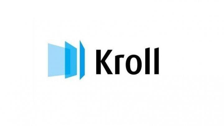 Jurnalist român, despre raportul Kroll 2: Jaful miliardului a fost făcut sub protecția și cu împrumuturi de la GazpromBank și alte bănci rusești