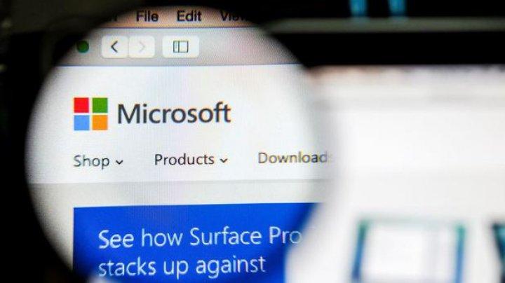Microsoft a dezactivat pe ascuns o funcţie de protecţie esenţială din Windows 10
