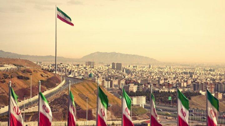 Marea Britanie, Germania, Franţa şi UE cer o reuniune urgentă pe tema Acordului nuclear iranian