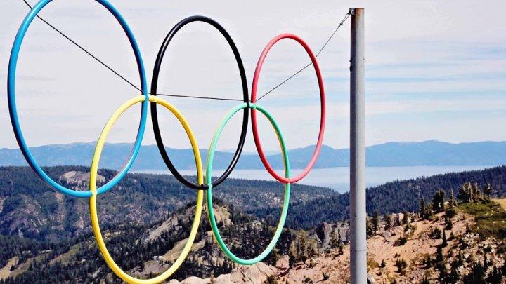 Fostul înotător Aleksandr Popov neagă faptul că ar fi primit mită în cadrul atribuirii JO din 2016