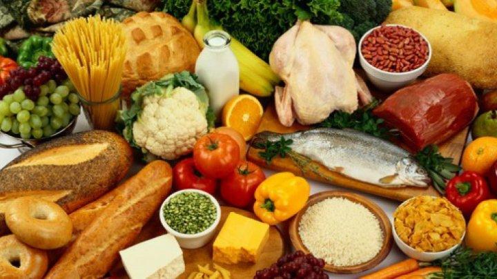 Bine de știut! Zece alimente pe care să le eviţi vara! Te îmbolnăvesc