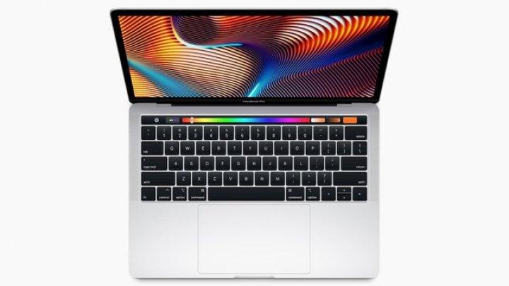 Apple ieftineşte anumite modele MacBook. Upgradează altele şi elimină un model din ofertă