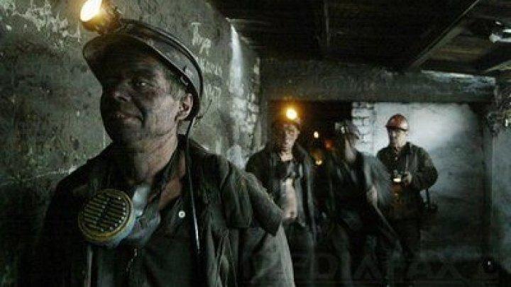 Doi lucrători au murit sub ruinele unei mine în sudul Poloniei
