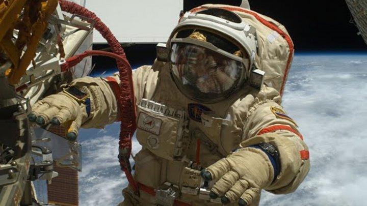 NASA trimite din nou astronauţi pe Lună, după 50 de ani de la pasul istoric a lui Neil Armstrong