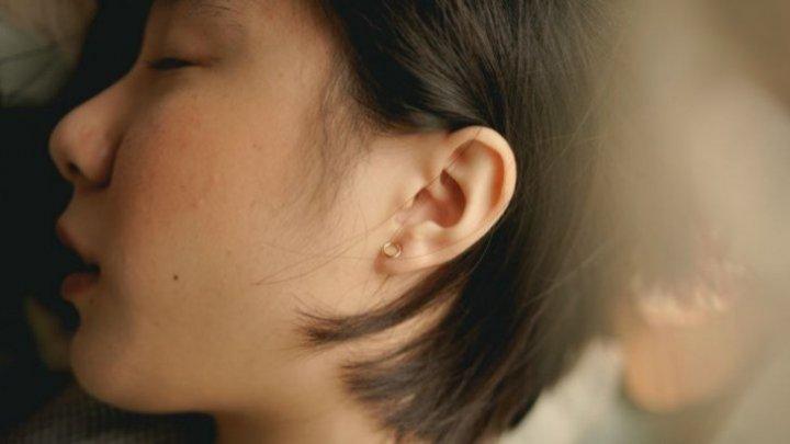 STUDIU: O genă asociată pierderii auzului, descoperită de cercetătorii chinezi