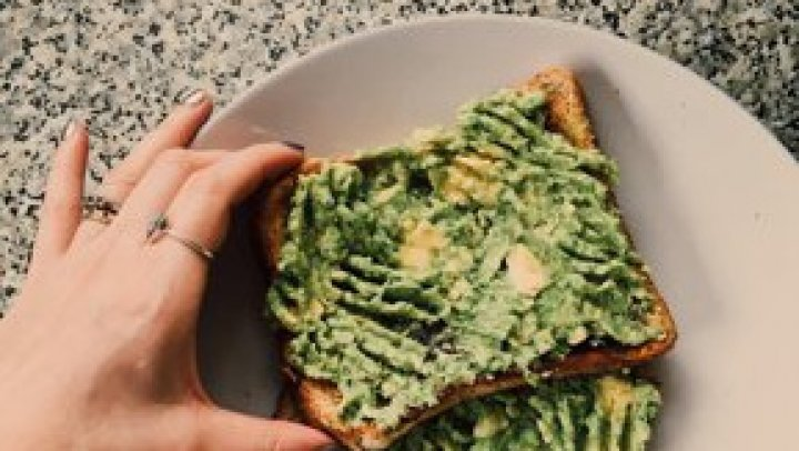 Trebuie să ştii asta! 14 moduri în care poţi consuma un avocado