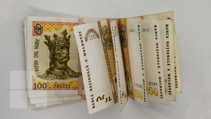 De Paște, anumite categorii de persoane din Capitală vor primi ajutoare financiare