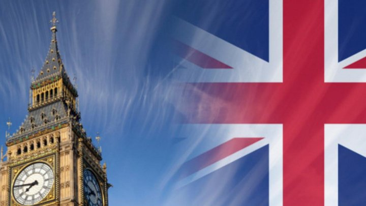 Noul parlament din Marea Britanie va fi convocat pentru 17 decembrie