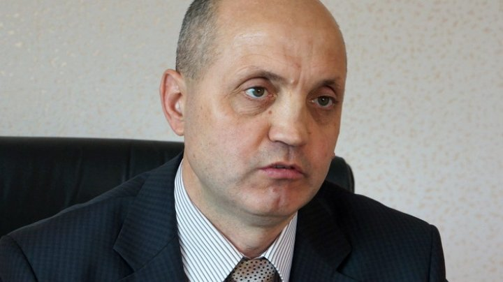 Nemulţumit de rezultatele scrutinului din Găgăuzia. Serghei Cimpoeş a depus o plângere la Curtea de Apel din Comrat