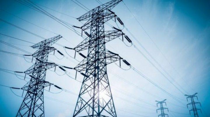 Pană masivă de curent electric în Venezuela. Autorităţile dau vina pe un atac electromagnetic