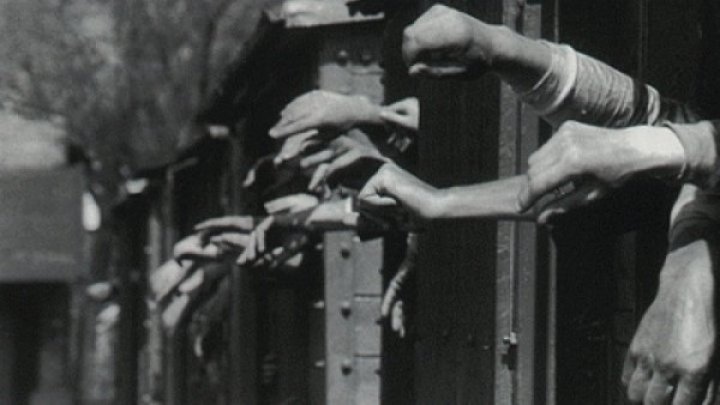 """""""Dusu-ne-au sub arma trupei, unde-nnebuneau şi lupii"""".  MESAJUL PDM, la 70 de ani de la cel de-al doilea val de deportări din Basarabia"""