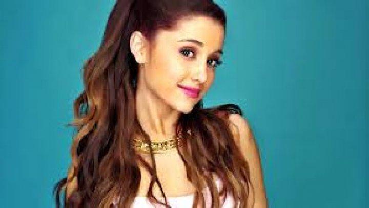 Ariana Grande şi Cardi B, printre cele mai influente personalităţi de pe internet