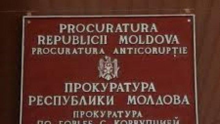 Procurorii RESPING acuzațiile lansate de Andrei Năstase cu privire la pretinse acte de corupție