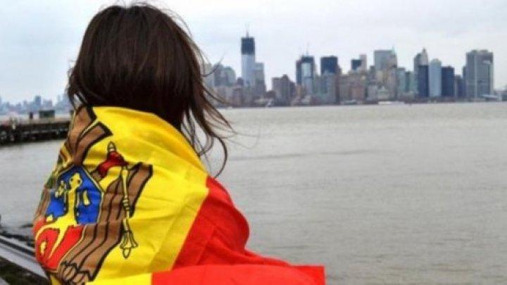 Igor Dodon regretă că pandemia de COVID-19 a băgat zâzanie între moldovenii din ţară şi cei care revin din străinătate