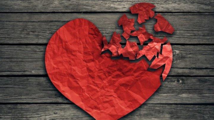 HOROSCOP: 4 cupluri nefericite din zodiac. Începe drama când se îndrăgostesc