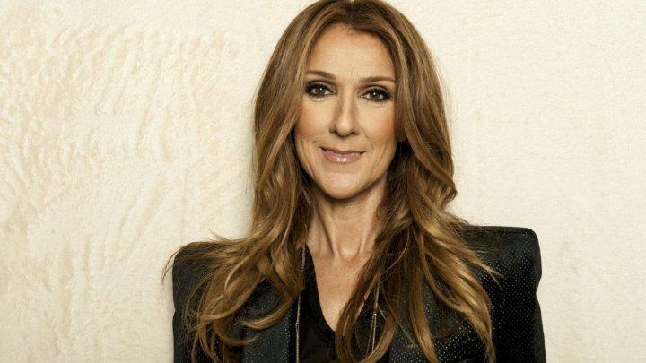Celine Dion va da startul festivalului British Summer Time