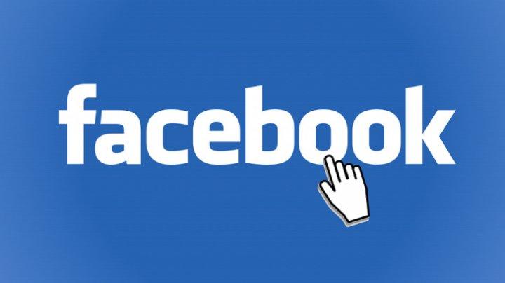 Cum faci să îți apară postările de pe Facebook în ordine cronologică