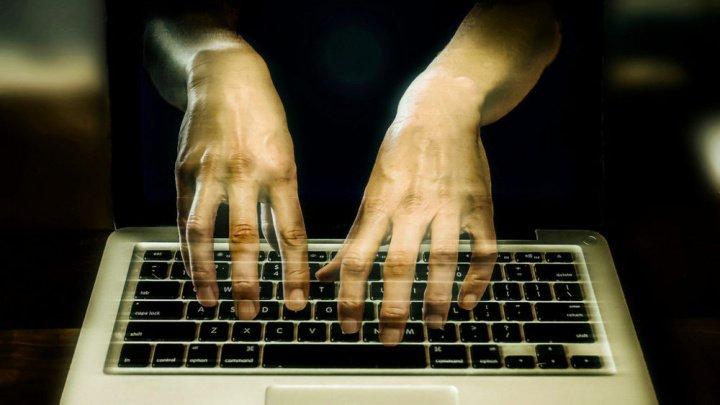 FBI strânge cooperarea cu agenţiile de spionaj pentru a lupta împotriva hackerilor