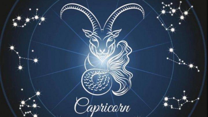 HOROSCOP: Cinci zodii care pun întotdeauna familia pe primul loc