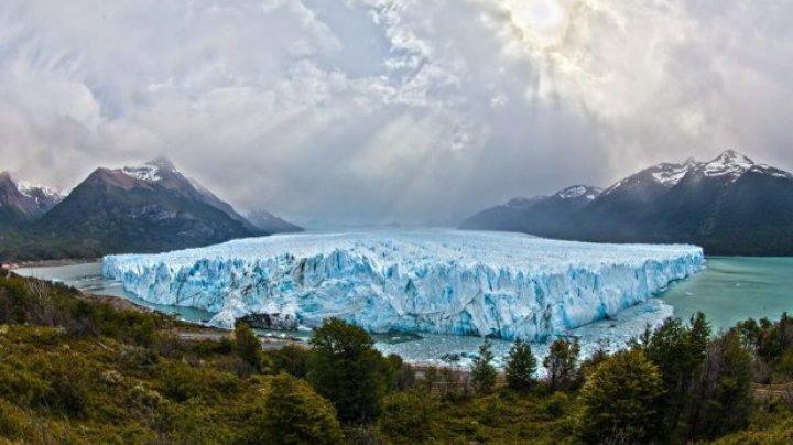 STUDIU: Încălzirea globală prin care trecem nu poate fi comparată cu altă perioadă din ultimii 2.000 de ani