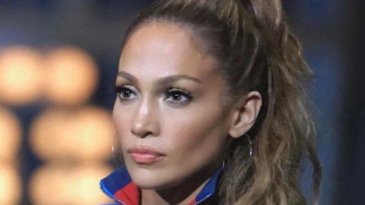 Jennifer Lopez va interpreta rolul şefei unui cartel al drogurilor din Columbia