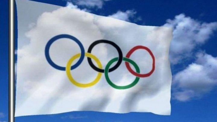 Metoda prin care Japonia rezolvă criza de locuri de cazare la Jocurile Olimpice din 2020