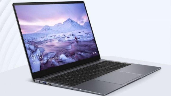 Care ar putea fi cel mai ieftin laptop cu ecran 4K de pe piaţă
