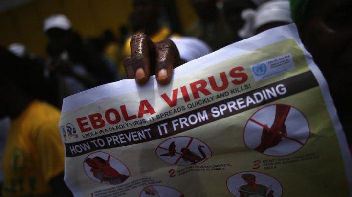 Organizația Mondială a Sănătății declară pentru a patra oară în istorie urgență sanitară mondială