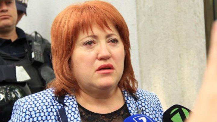 JUDECĂTOAREA DOMNICA MANOLE, ACHITATĂ. Declarațiile vicepremierului Nastase au fost decisive