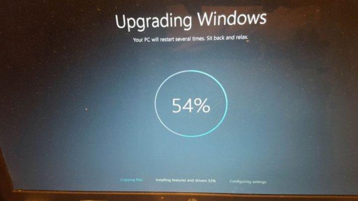 Microsoft pregăteşte o schimbare de inferfaţă în Windows 10. Meniul Start va fi modificat substanţial