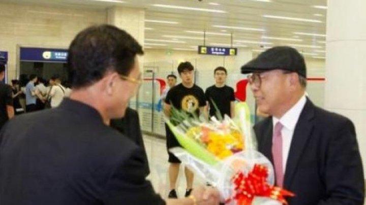 Un sud-coreean a dezertat în Coreea de Nord. Care este motivul